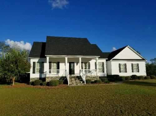 59 McKentson Lane   Nashville   $199,900